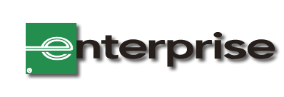 Enterprise Mens Performance Polo With Pocket 1 Enterprise Rent A
